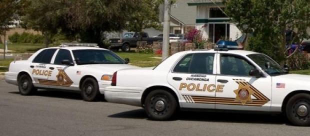 De nombreuses plaintes portent sur les shérifs.