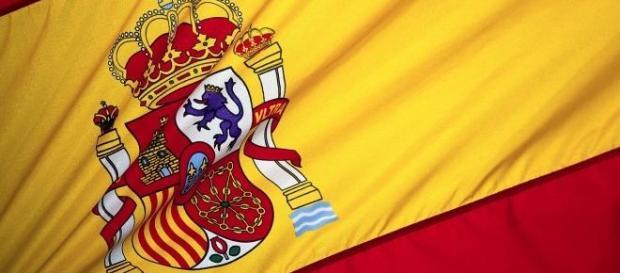 Evest oferece curso grátis EAD de Espanhol