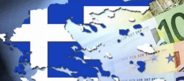 Grecia, in fata unui nou ultimatum