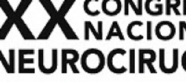 XX Congreso de Neurocirugia
