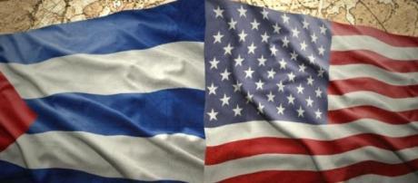 Cuba e Estados Unidos reaproximam-se