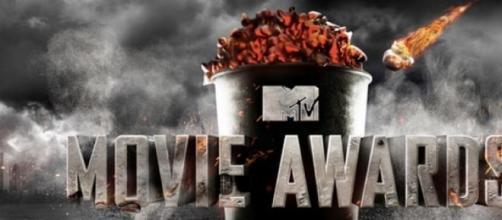 A partir das 20h, a MTV transmite MTV Movie Awards