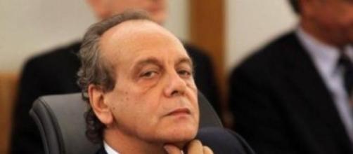 Amnistia e indulto, ok dal senatore Palma (FI)