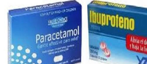 Antiinflamatorios a debate