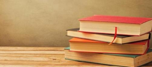 Leitura ainda é um problema no Brasil