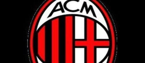 Milan-Sampdoria finisce 1-1.