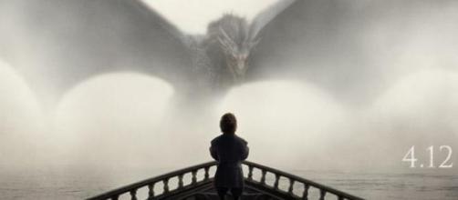 Quinta stagione di Game of Thrones