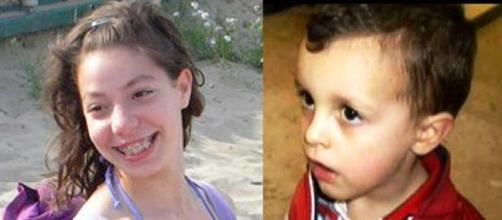 Yara Gambirasio e Loris Stival: le news