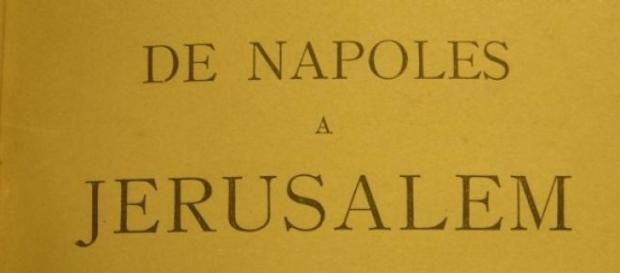 Capa do livro de Maria Celina da Camara.