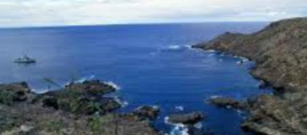 Fim da polémica das ilhas selvagens