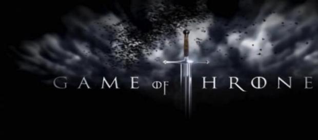 Game of Thrones est de retour