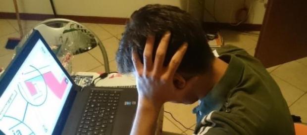 L'emicrania colpisce circa una persona su sei