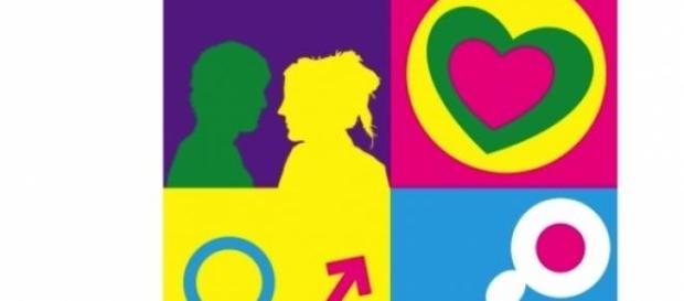Sexualitatea la adolescenti!
