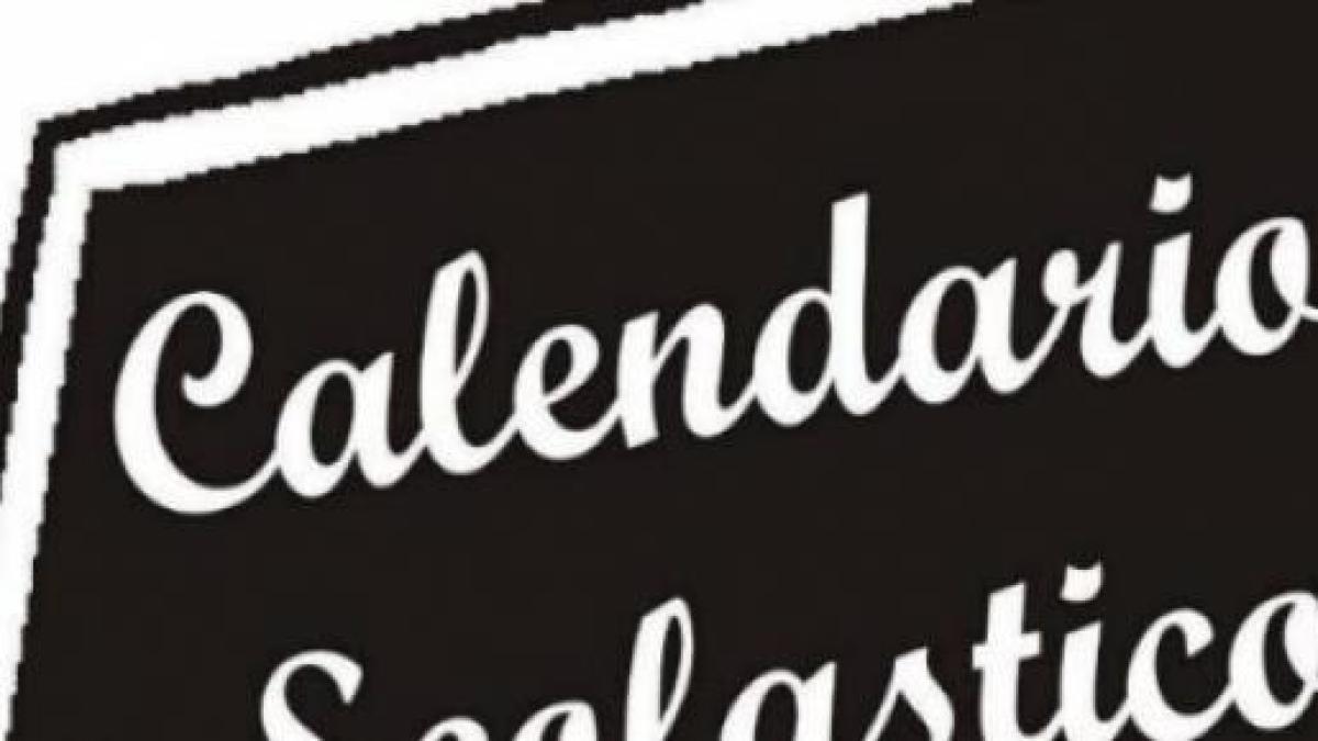 Calendario Scolastico Regionale Veneto.Regione Veneto La Giunta Regionale Ha Definito Le Attivita
