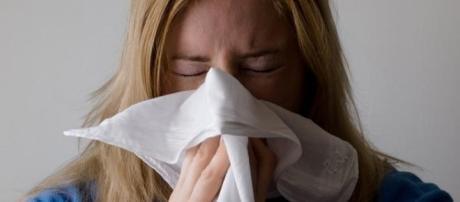 O que são as alergias e como evitar os sintomas.