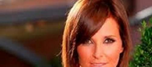 Cristina Ferreira criticada