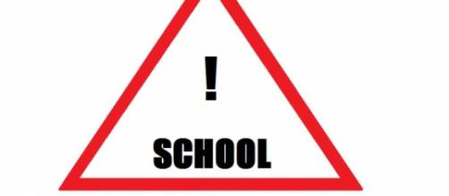 Crollo ad Ostuni,la scuola ancora sotto esame