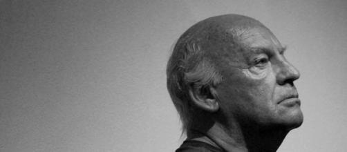 Eduardo Galeano nació en Montevideo, en 1940