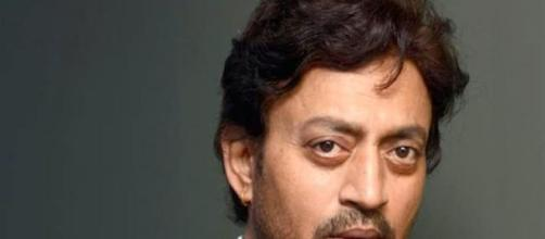 Irrfan Khan will be seen in Ron Howard's Inferno