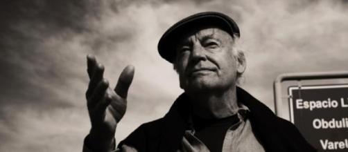 Morre escritor uruguaio Eduardo Galeano