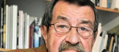Morto Gunter Grass scrittore e premio Nobel