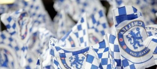 O Chelsea deu mais um passo rumo ao título
