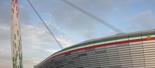 Quarti Champions:Juventus-Monaco e Atletico-Real.