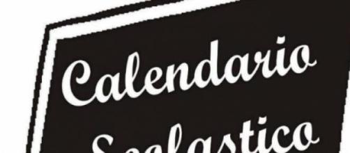 Regione Veneto: calendario scolastico 2015/2016