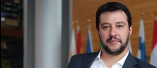 Riforma pensioni 2015: le proposte di Salvini