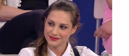 U&D: Beatrice Valli contro Aldo e Alessia?
