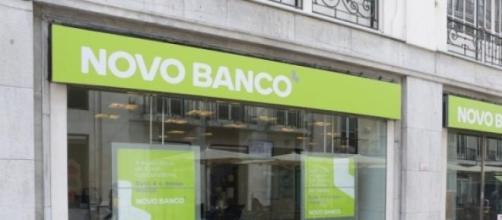 Venda do Novo Banco entra na fase final.
