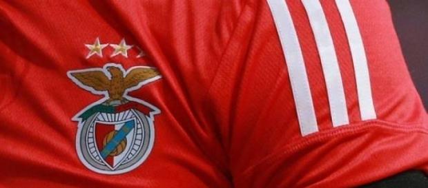 Análise aos jogadores do Benfica.