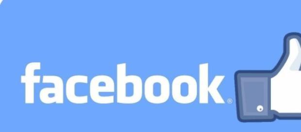 Facebook are noi reguli de securitate.