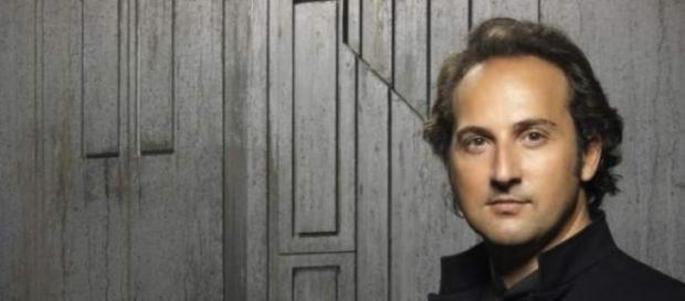 Iker Jiménez podría hacer ganar a Mediaset unos 400.000 con \'Cuarto ...