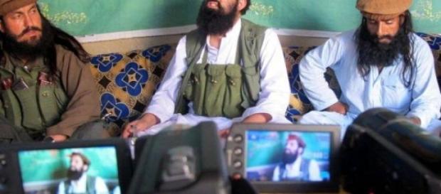Joburile ISIS o capcana diversionista