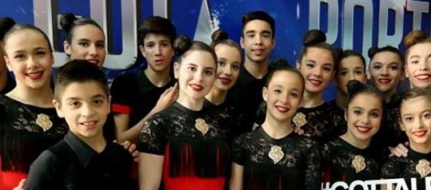Jovens da Maia mostram talento ao país