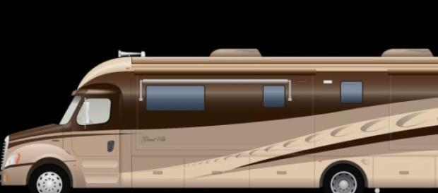 Modello 730 2015 precompilato: Fisco in camper