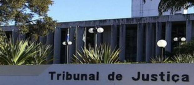 TJ-MS oferece vagas para Juíz Substituto