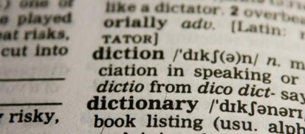 Una palabra que desata malestar