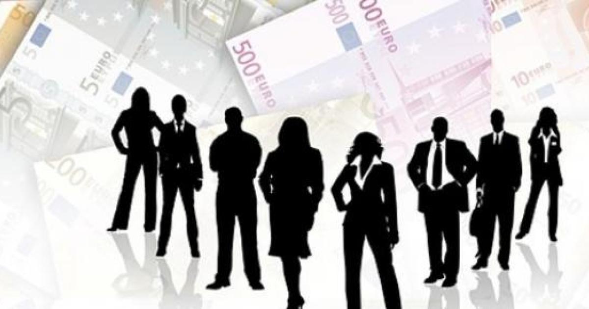 Expo milano 2015 nuove offerte di lavoro oltre 2 mila posizioni aperte for Offerte lavoro arredamento milano