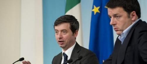 Amnistia e indulto diviso il Pd di Renzi al Senato