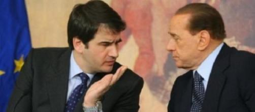 Elezioni regionali 2015 in Puglia