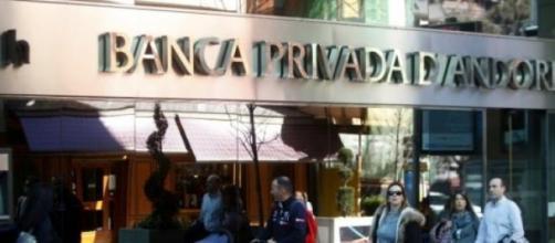 Gobierno de Venezolano  blanqueó dinero en Andorra