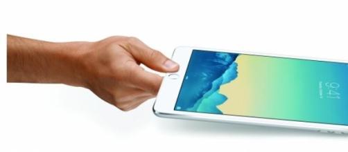 Próximos iPads já poderão ter tecnologia LinX.