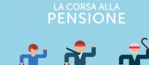 Scuola 2015: tutte le info sulle pensioni docenti