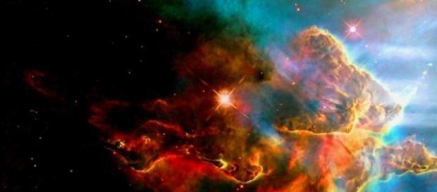 Cosmos - Observatorul Astronomic din Suceava