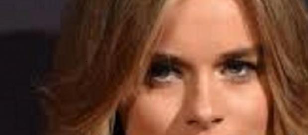 Cressida Bonas, ex-namorada do príncipe Harry.