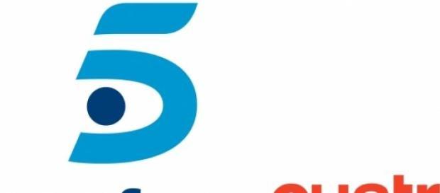 La cadena Telecinco atraviesa mínimos peligrosos