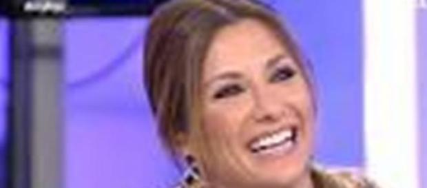 Nagore Robles en Mujeres, Hombres Y Viceversa