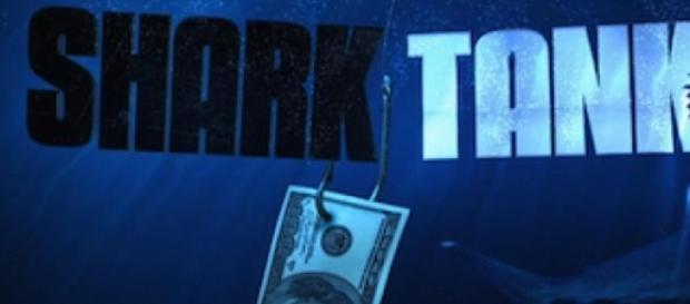 Shark Tank arriverà su Italia 1 il 25 maggio